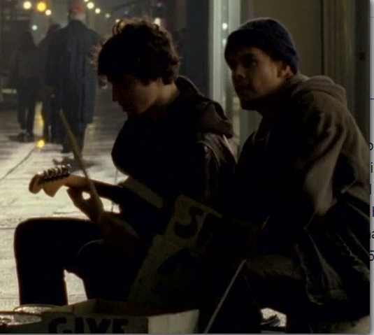 File:Skinny busking with craig.png