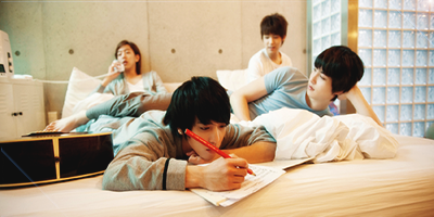 File:CNBlue.png