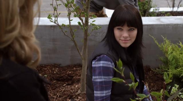 File:Katie being a gardener.png