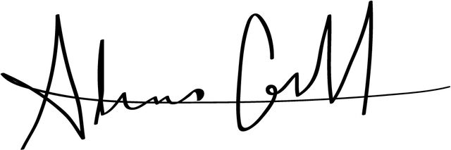 File:Signature2.jpg