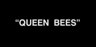 File:Queenbeees.jpg