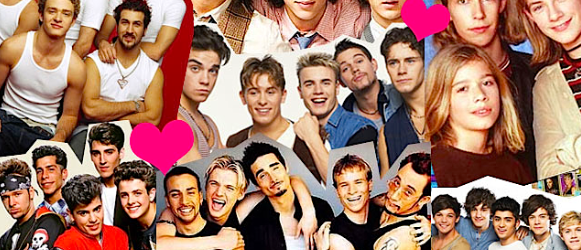 File:Boybands-581x250.png