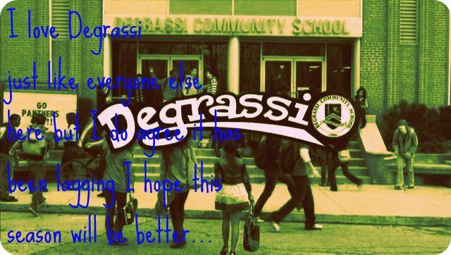 File:Degrassi logo2.jpg