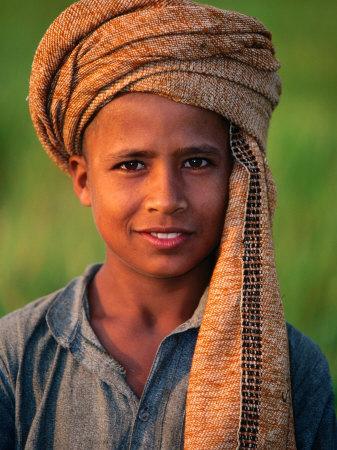 File:Stephane-victor-boy-with-orange-turban-looking-at-camera-afghanistan.jpg