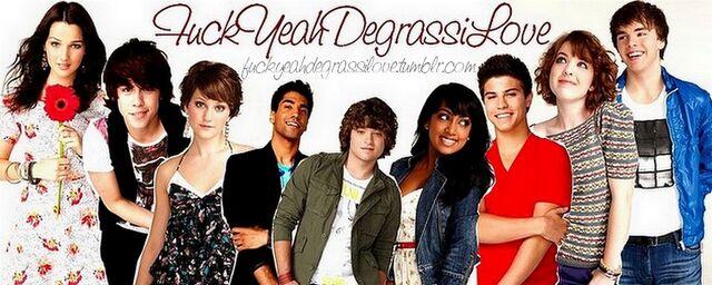 File:MY degrassi banner.jpg