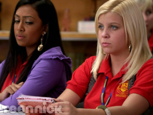 File:Degrassi-cant-tell-me-nothing-part-2-picture-9.jpg