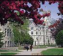 Banting University