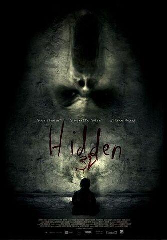 File:418px-Hidden-3D-2011.jpg