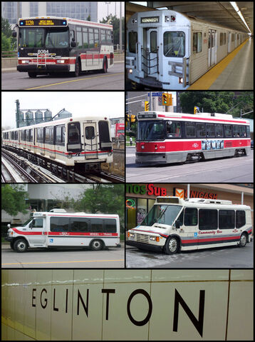 File:Montage of TTC.jpg