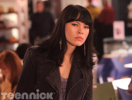 File:Degrassi-waterfalls-pts-1-and-2-picture-2.jpg