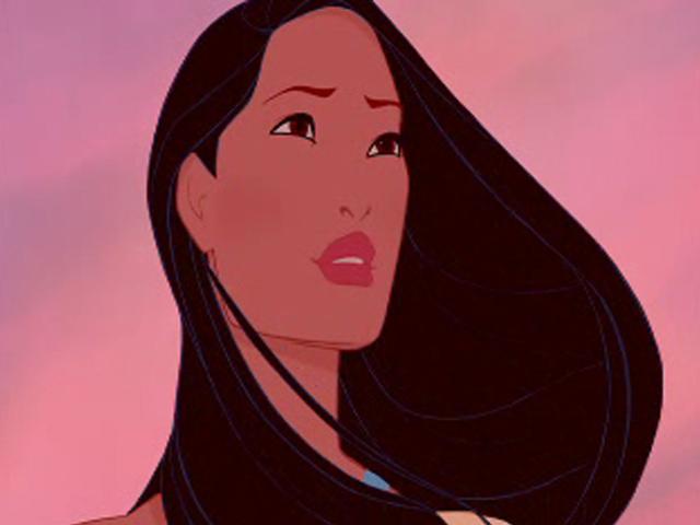 File:Pocahontas I Love You John.jpg