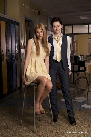 File:Becky and adam.jpg