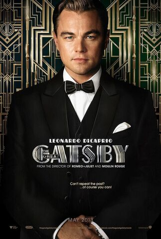File:2013-04-The-Great-Gatsby-Poster-7.jpg