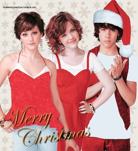 File:Mistfit-Christmas-eli-goldsworthy-17907933-495-540.jpg