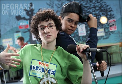 File:Normal degrassi-episode-two-09.jpg