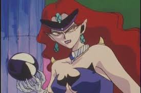 File:Sailor moon queen beryl.jpg
