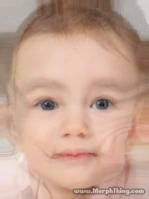 File:Baby-of-Degrassi-CAST-Zoe-jpg-and-Degrassi-13G-20-HR-jpg.jpeg