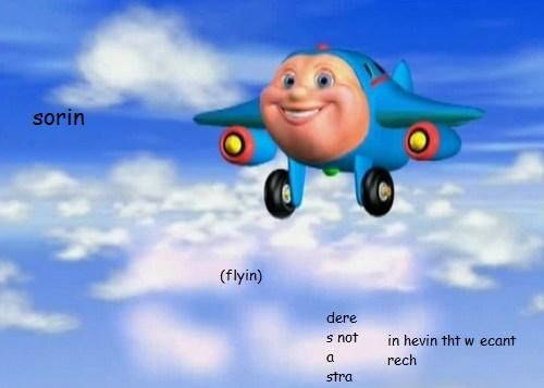 File:JJ the Jet Plane is soaring and flying.jpg