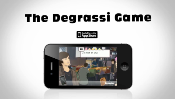 File:DegrassiAppGame.PNG
