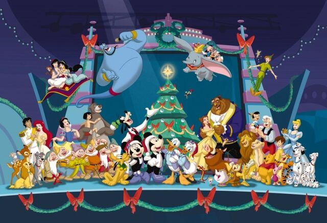 File:Disney-Mickeys-Christmas.jpg