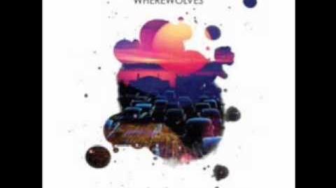 Sweet Sixteen - Wherewolves