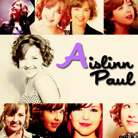 File:A for Aislinn Paul.png