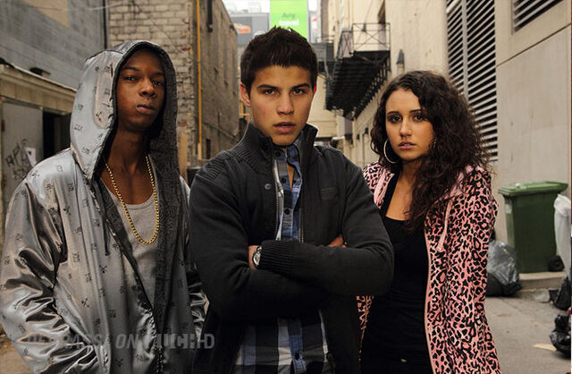 File:Degrassi-episode-1and2-10.jpg