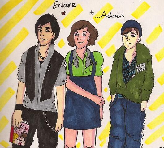 File:Eli Clare Adam by Fates of the trinity.jpg