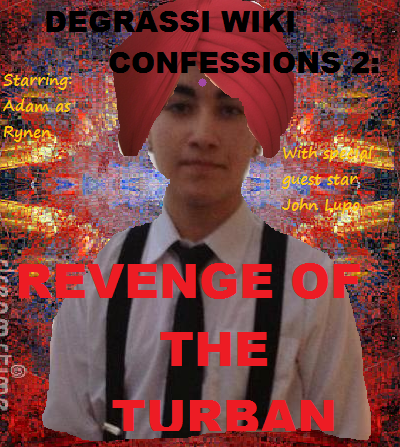 File:TurbanMyLove.png