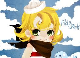 File:Flapjack.jpg