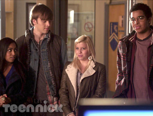 File:Degrassi-in-the-cold-of-the-night-part-1-picture-2.jpg