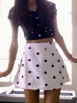 File:Dress number 1.jpg