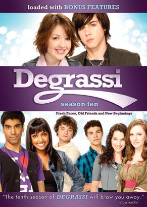 File:Degrassi Season 10 DVD Poster.jpg