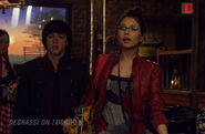 Degrassi-lookbook-1115-imogen