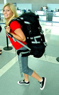 File:Jessica baggage.jpg