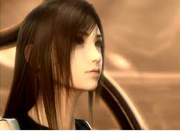 File:Tifa.jpeg