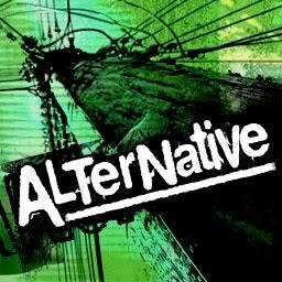 File:Genre-alternative.jpg