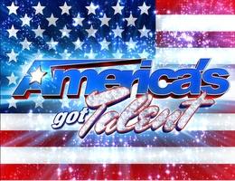 File:America's-Got-Talent2.jpg