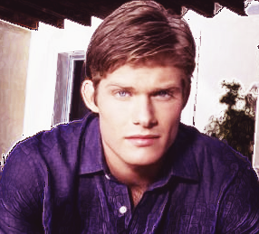 File:Luke Ward - Icon 1.png