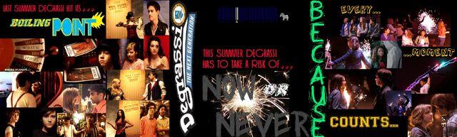 File:Ultimate degrassi sum 2011.jpg