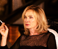 File:Fiona Goode - Icon 1.png