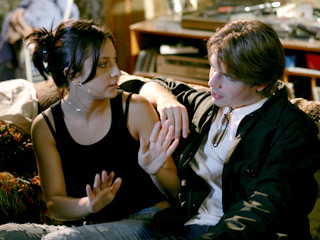 File:Lexicon of love, season 5, image 1.jpg