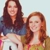File:Fiona-and-Holly-J-degrassi-16007249-100-100.jpg