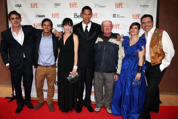 File:Joel+Evans+Lesser+Blessed+Premiere+2012+Toronto+Gd ELEMgWIxl.jpg