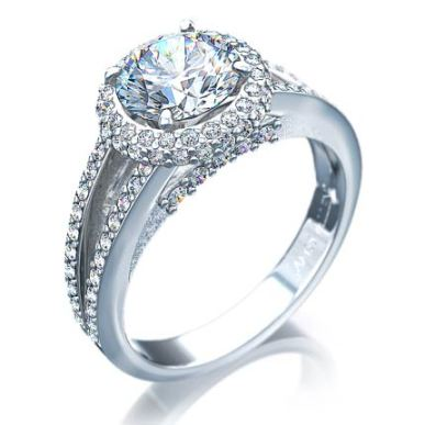 File:Pave-Set-Rings-Ladies-Platinum-2 4-5mm-Pave-Set-Diamond-Engagement-Ring-big12084.jpg