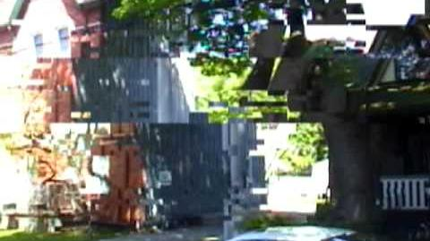 Thumbnail for version as of 18:04, April 5, 2012