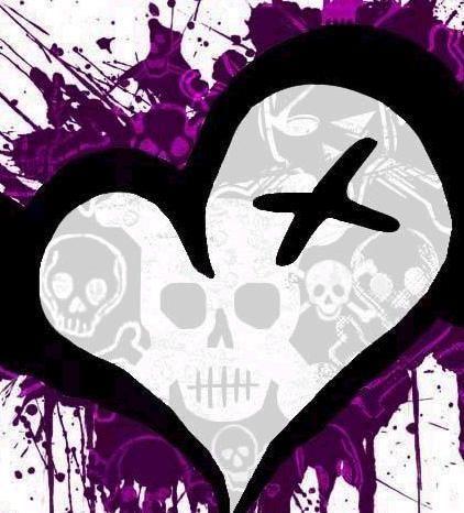 File:Emo heart-2332.jpg