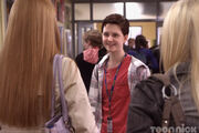 Degrassi-1221-building-a-mystery-a