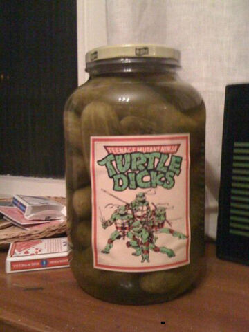 File:Turtle Pickles.jpg