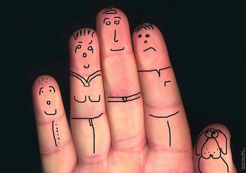 File:Hand-family.jpg